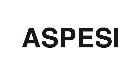 Aspesi ( Альберто Аспеси )