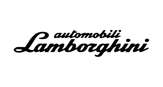 Automobili Lamborghini ( Автомобили Ламборгини )