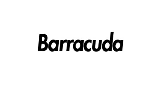 Barracuda ( Барракуда    )