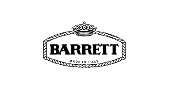 Barrett ( Баррет )