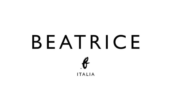 Beatrice ( Беатриче )