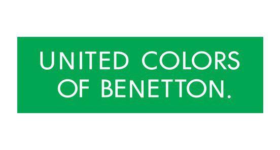 Benetton ( Бенеттон )