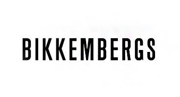 Bikkembergs Kids ( Биккембергс Кидс )