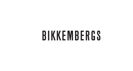 Bikkembergs ( Биккемгерс )