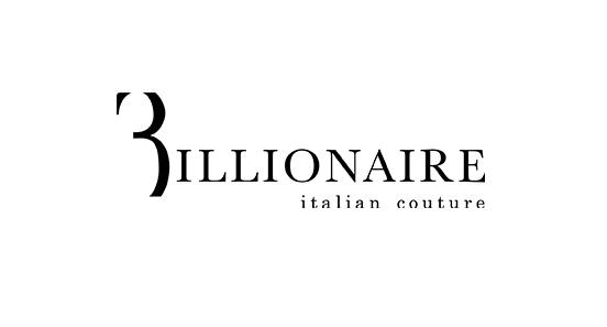 Billionaire ( Биллионер )