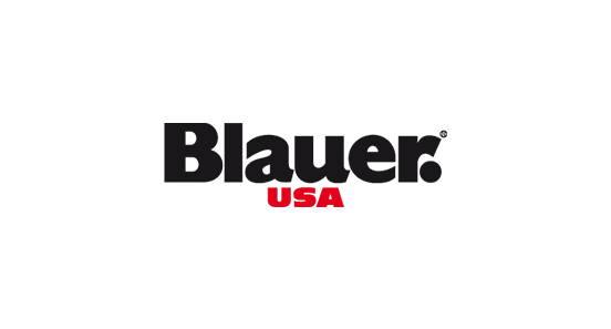 Blauer ( Блауэр )