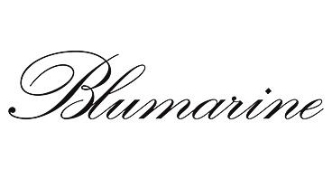 Blumarine ( Блюмарин )