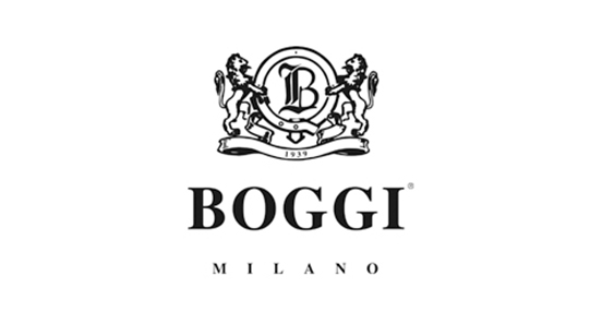 Boggi ( Богги )