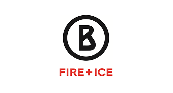 Bogner Fire+Ice ( Богнер Фаер+Айс )