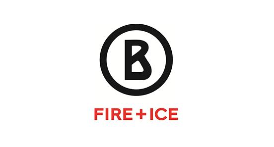 Bogner Fire+Ice ( Богнер Фаер+Айс )