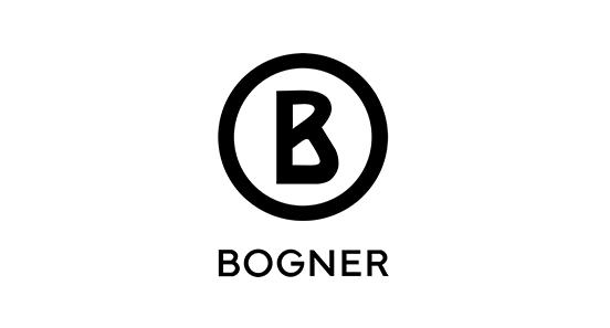 Bogner ( Богнер )