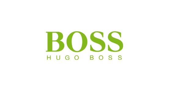 BOSS Green ( Босс Грин )
