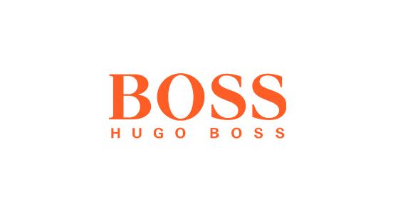 BOSS Orange ( Босс Оранж )