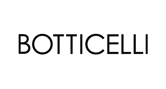 Botticelli (  )