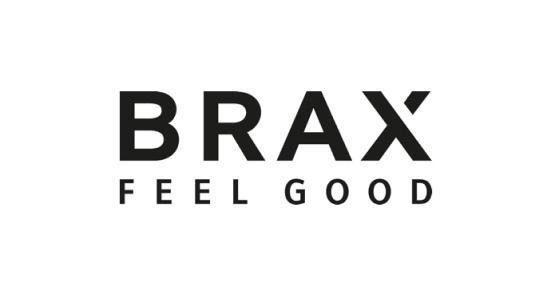 Brax ( Бракс )