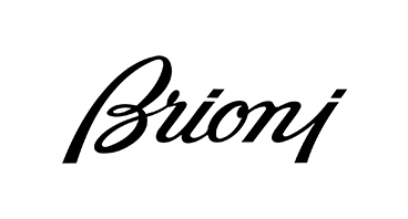 Brioni ( Бриони )
