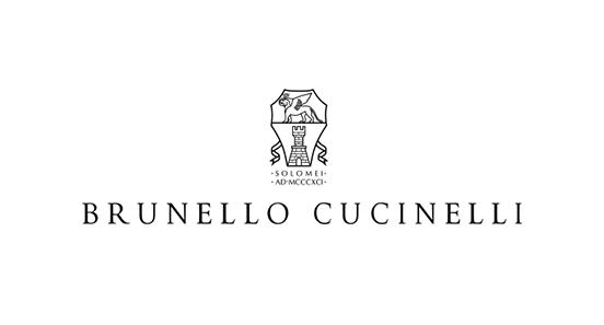 Brunello Cucinelli ( Брунелло Кучинелли )