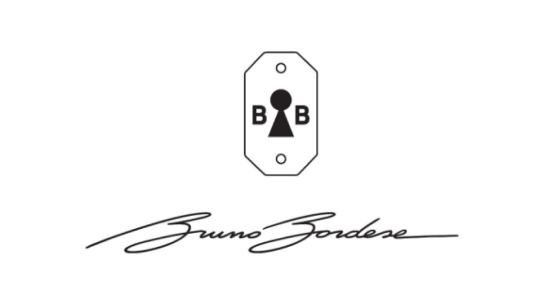 Bruno Bordese ( Бруно Бордес )