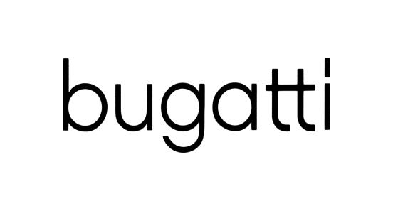 Bugatti ( Бугатти )