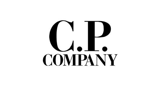 C.P. Company ( Cи. Пи. Компани )