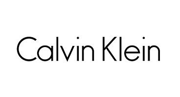 Calvin Klein Jeans ( Кельвин Кляйн Джинс )