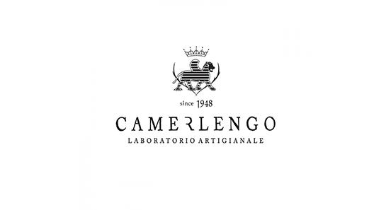 Camerlengo ( Камерленго )