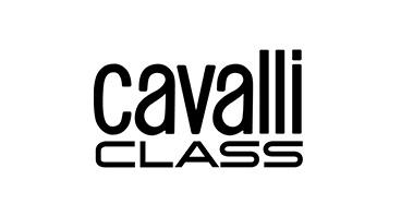 Cavalli Class ( Кавалли Класс )