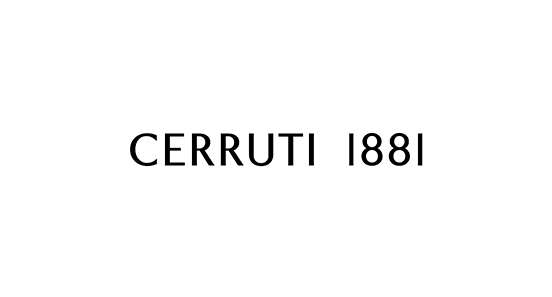 Cerruti 1881 ( Черутти )