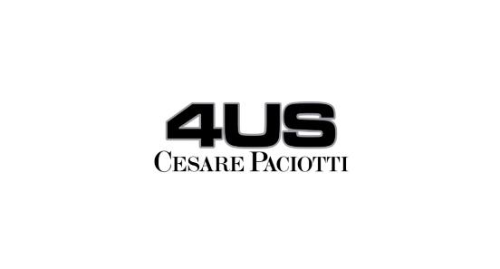 Cesare Paciotti 4US ( Чезаре Пачиотти )