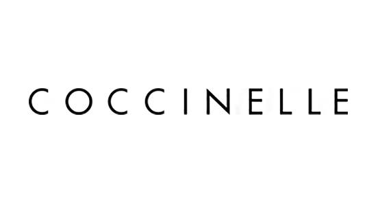 Coccinelle ( Кочинелли )