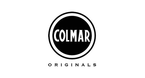 Colmar ( Колмар )