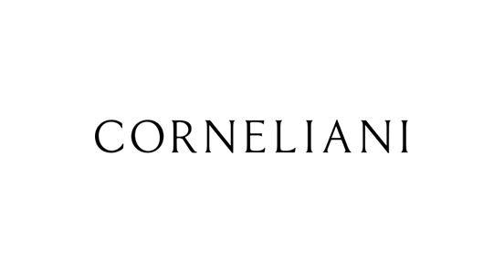 Corneliani ( Корнелиани )
