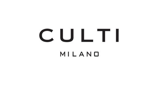 Culti (    )