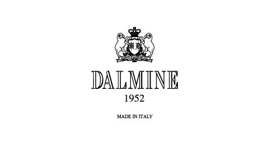 Dalmine ( Дальмине )