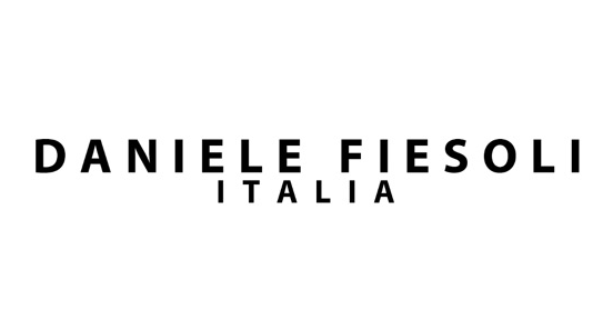 Daniele Fiesoli ( Даниелия Фиесоли )