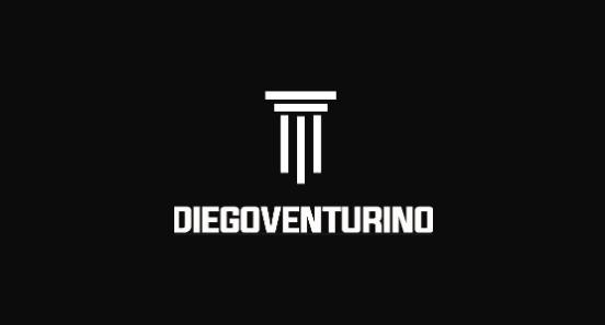 Diego Venturino ( Диего Вентурино )