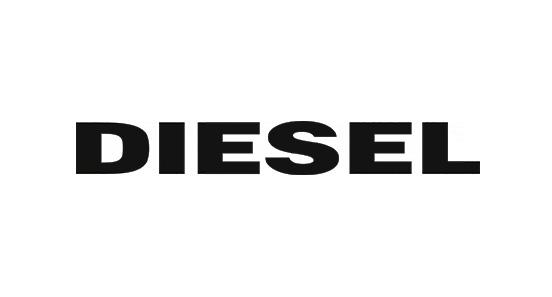 Diesel ( Дизель )