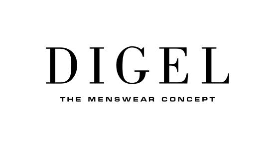 Digel ( Дигель )
