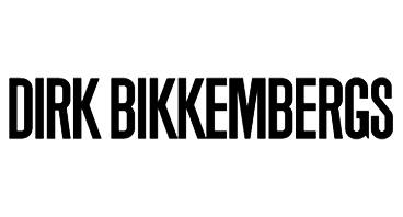 Dirk Bikkembergs ( Дирк Биккембергс )