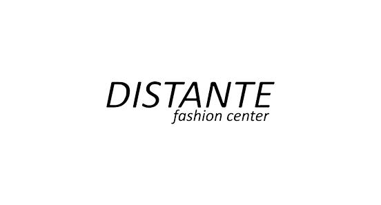 DISTANTE ( Дистанте )