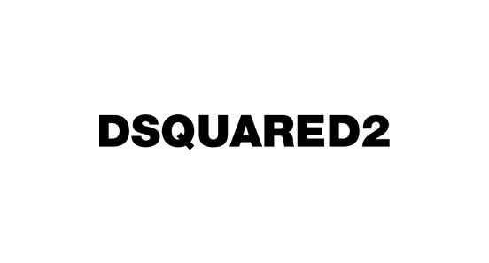 Dsquared2 ( Дискуэад )