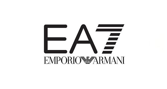 EA7 Emporio Armani Junior ( EA7 Джуниор )