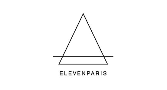 Eleven Paris ( Элевен Париж )