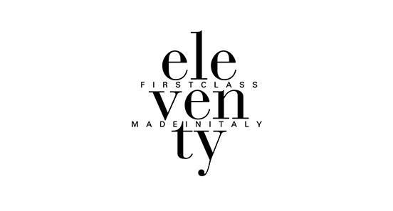 Eleventy ( Элевенти )