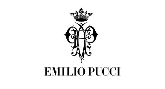 Emilio Pucci ( Эмилио Пуччи )