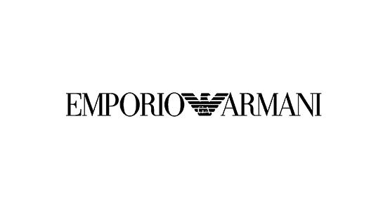 Emporio Armani ( Эмпорио Армани )