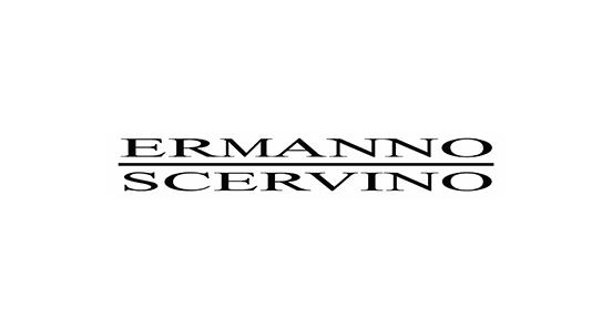 Ermanno Scervino ( Эрманно Шервино )