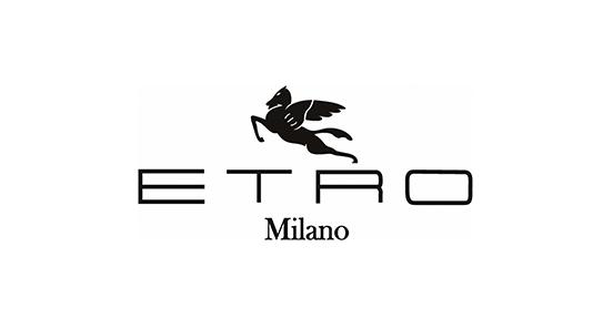 Etro ( Этро )