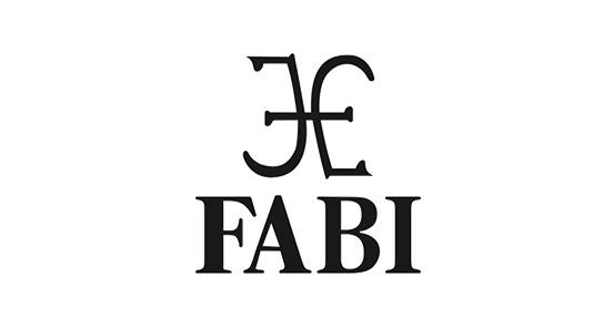 Fabi ( Фаби )