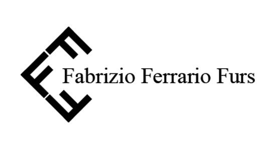 Fabrizio Ferrario Furs ( Фабрицио Феррарио Фурс )
